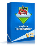 Acheter YouTube Telecharger